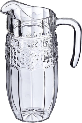 Cristal D'Arques Allure 1.5L Pitcher