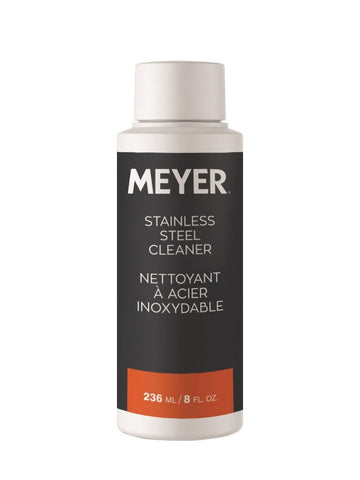 Stainless Steel Cleaner Meyer