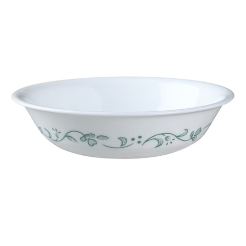 Corelle Country Cottage 10 ounce Dip & Condiment Bowl