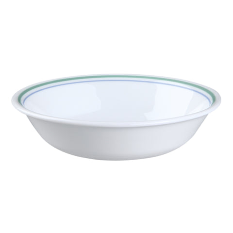 Corelle Country Cottage 10 ounce Bowl