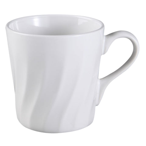 Corelle Coordinates Enhancements 9-ounce Mug