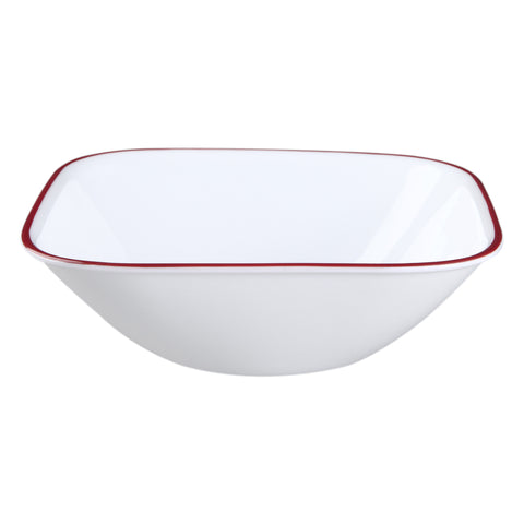 Corelle Splendor 22-ounce Cereal Bowl