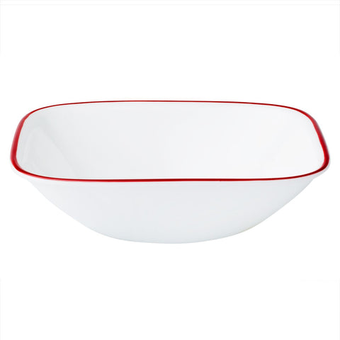 Corelle Kyoto Leaves 10oz Bowl