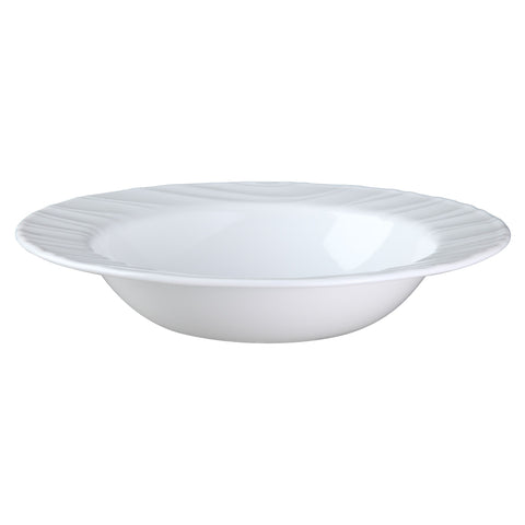 Corelle Swept 28-ounce Large Soup Bowl