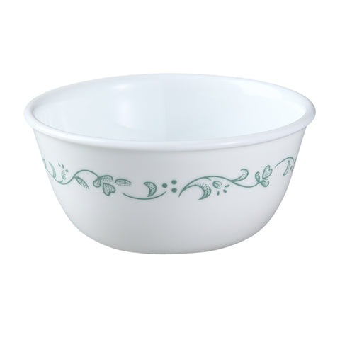 Corelle Country Cottage 12 ounce Bowl