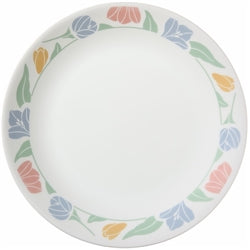 "Corelle 10.25"" Dinner Plate - Friendship."