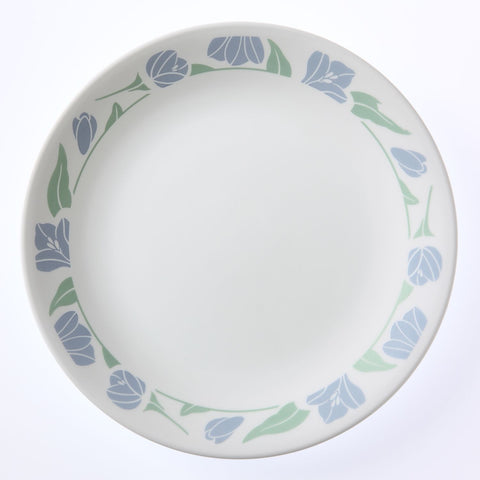 "Corelle 8.5"" Lunch Plate - Friendship."
