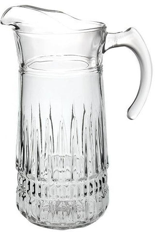 Luminarc 1.6 L Pitcher Imperator