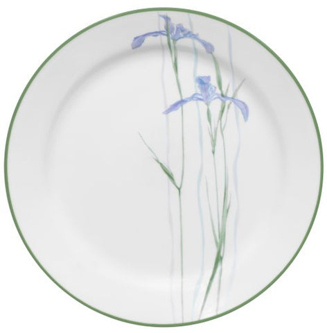 "Corelle 10.25"" Dinner Plate - Shadow Iris"