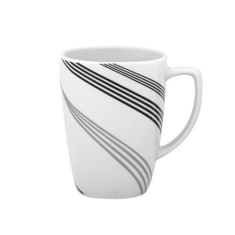 Corelle 12oz Mug Urban Arc