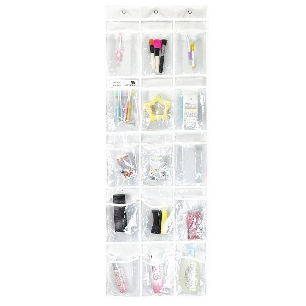15 Pocket DoorGaniser