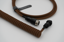 Load image into Gallery viewer, [GB] SA Espresso Cable