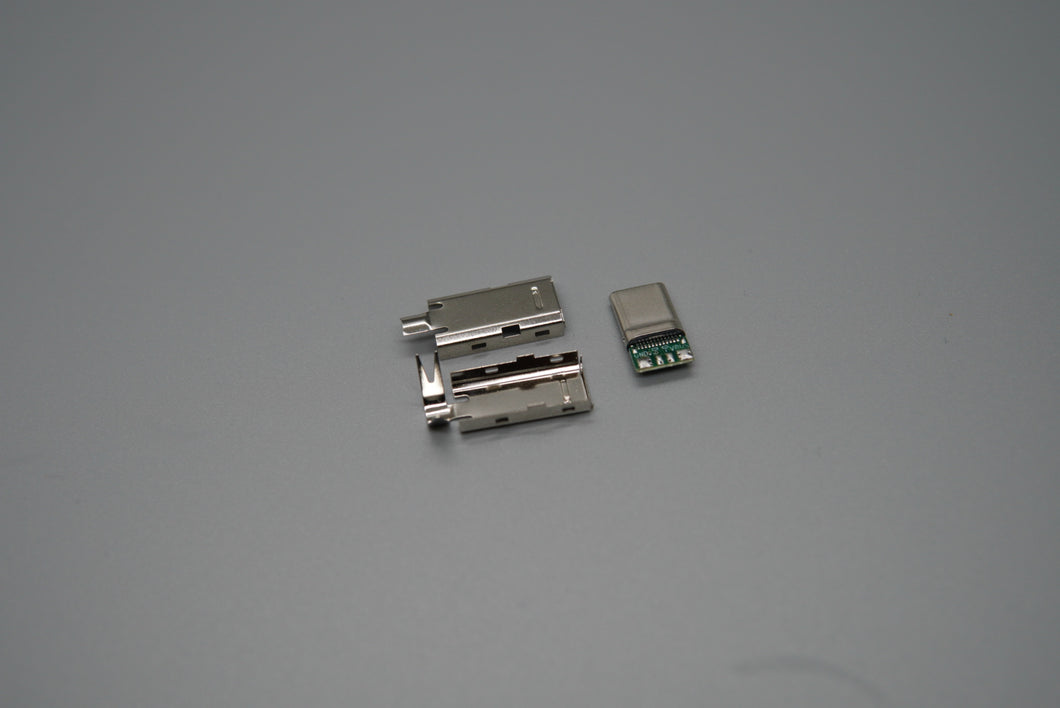 Device Connectors