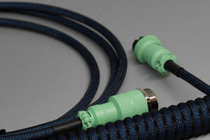 [GB] KAM Superuser Cable