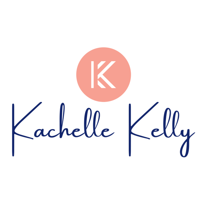 Kachelle Kelly Int.