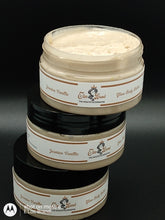 Load image into Gallery viewer, Jasmine Vanilla Glow Body Butter