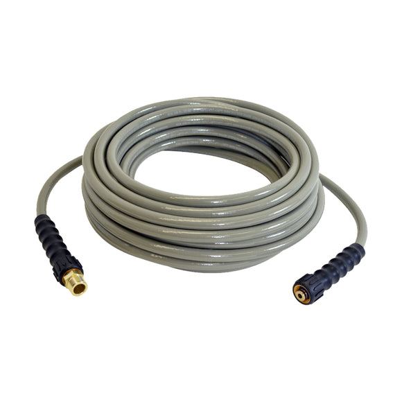 Simpson MorFlex Hose Series 40226 (5/16 in. x 50 ft.)
