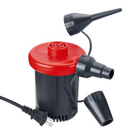 XPOWER AP-1031A AC Inflatable Air Pump - Inflatable Air Pump - XPOWER