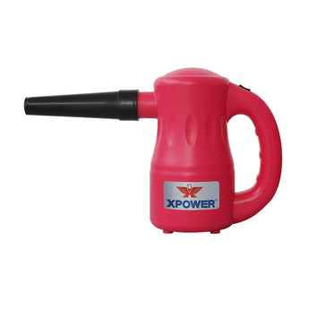 XPOWER B-53 Airrow Pro Multipurpose Pet Dryer