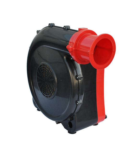 XPOWER BR-282A Inflatable Blower (2 HP) - Inflatable Blower - XPOWER