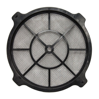 XPOWER NFR9 Nylon Mesh Filter