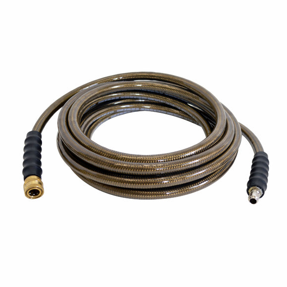 Simpson Monster Hose 41030 (3/8 in. x 100 ft)