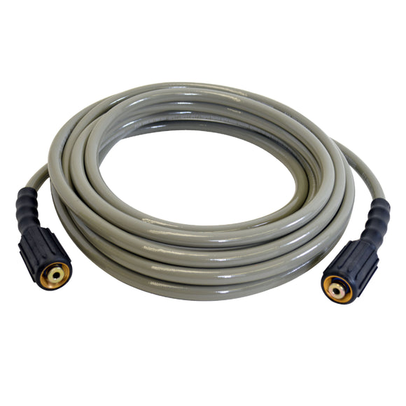 Simpson MorFlex Hose Series 40225 (5/16 in. x 25 ft.)