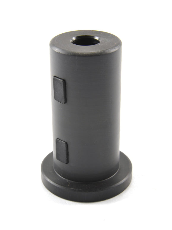 Titan PGD2000 Press Fit Adapter Sleeve 0.5 in