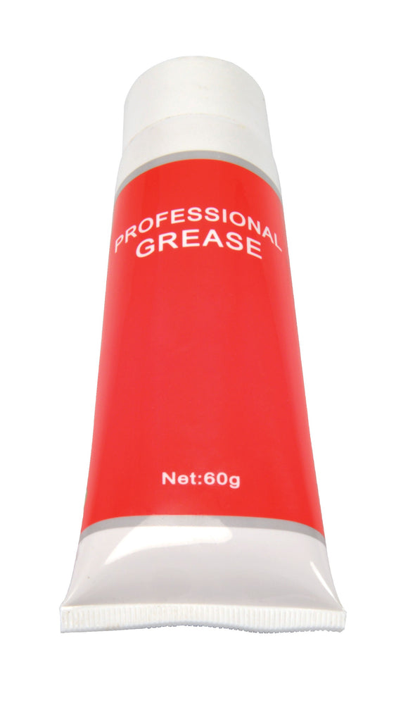 Titan Post Driver Lubrication Grease PGD2875H