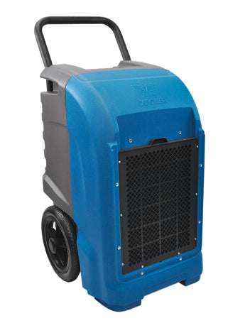 XPOWER XD-125 Commercial Dehumidifier