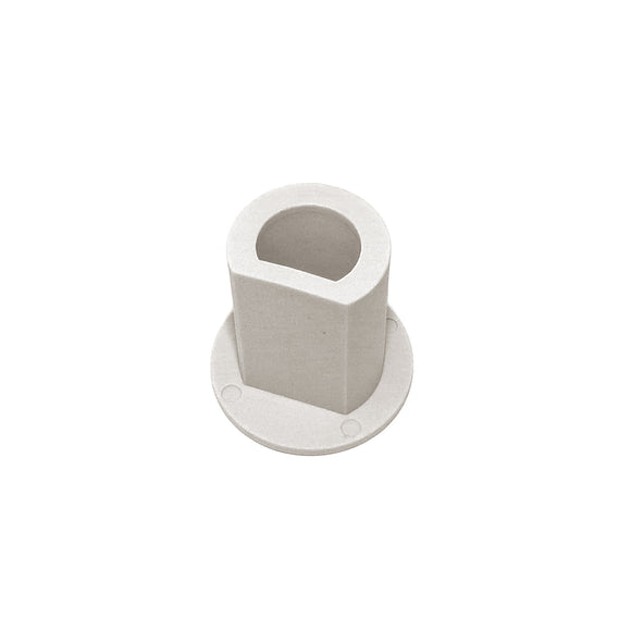 Cage Fan Bushing for 800 or 830 Series Air Mover