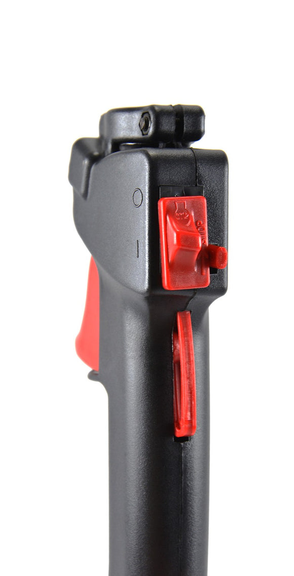 YPGD33 Titan Post Driver Part PD-33 Switch On Handle Throttle