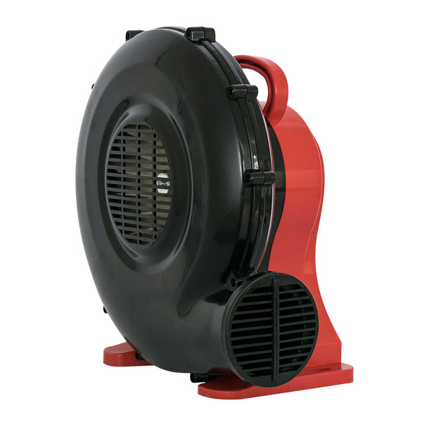 XPOWER BR-35 Inflatable Blower (1/2 HP) - Inflatable Blower - XPOWER