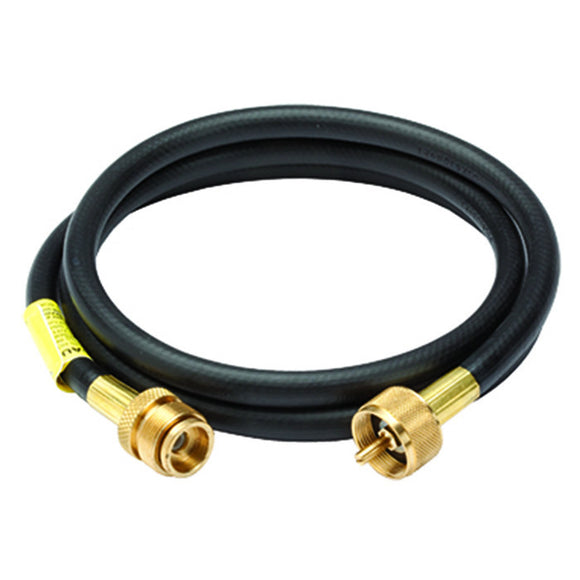 12' Propane Hose Assembly - Heater Accessory - Mr. Heater