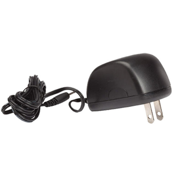6v/800mA Power Adapter - Camping Parts - BaseCamp