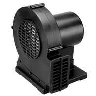 XPOWER BR-6 1/8 HP 120 CFM Indoor / Outdoor Decoration Inflatable Blower - Inflatable Blower - XPOWER