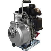 "Koshin SEH-40H Water Pump 73 GPM 1.5"" w/ Honda Engine - Pump - Koshin"