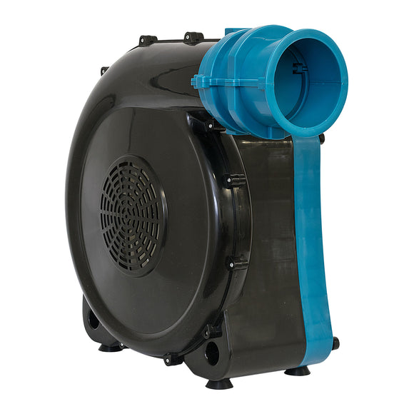 XPOWER BR-272A Indoor / Outdoor Inflatable Blower (1 HP)