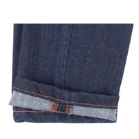 Women's Stretch Denim by Naked & Famous Denim