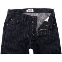 King Of Slub by Naked & Famous Denim