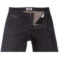 Easy Guy - True Grit Selvedge - front