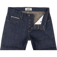 Super Guy - Huntsman Selvedge - front