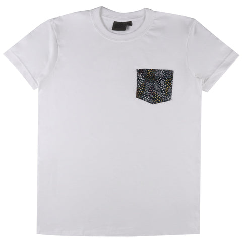 Pocket Tee | Naked & Famous Denim