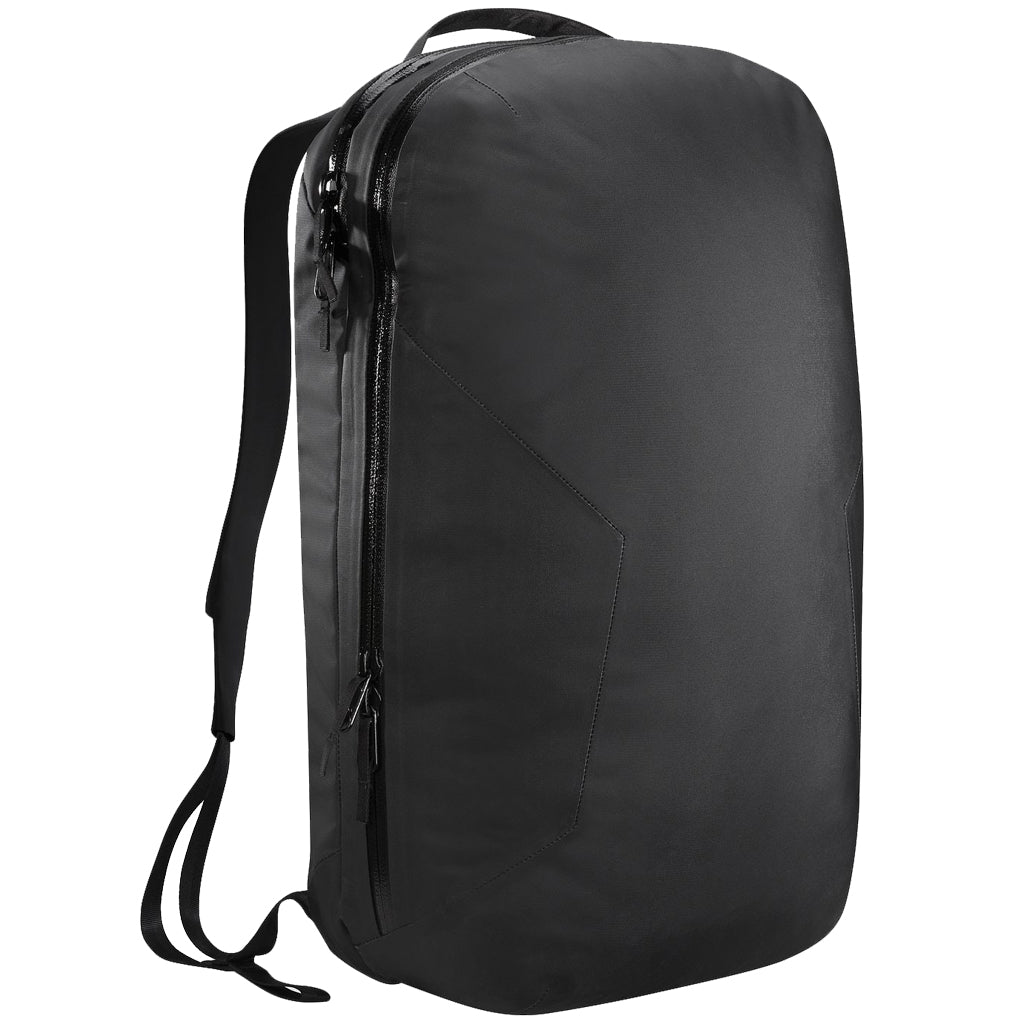 Arc'Teryx Veilance Nomin Pack