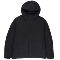 26897 - Atlus Down Jacket - Black