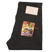 Easy Guy Cell Perfect Selvedge - main