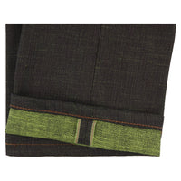 Easy Guy Cell Perfect Selvedge - Hem