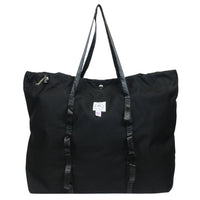 Large Climb Tote - Mil Spec Black