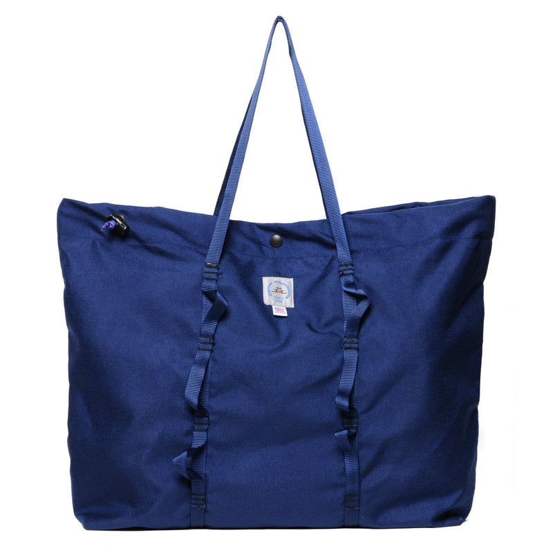Large Climb Tote - Midnight