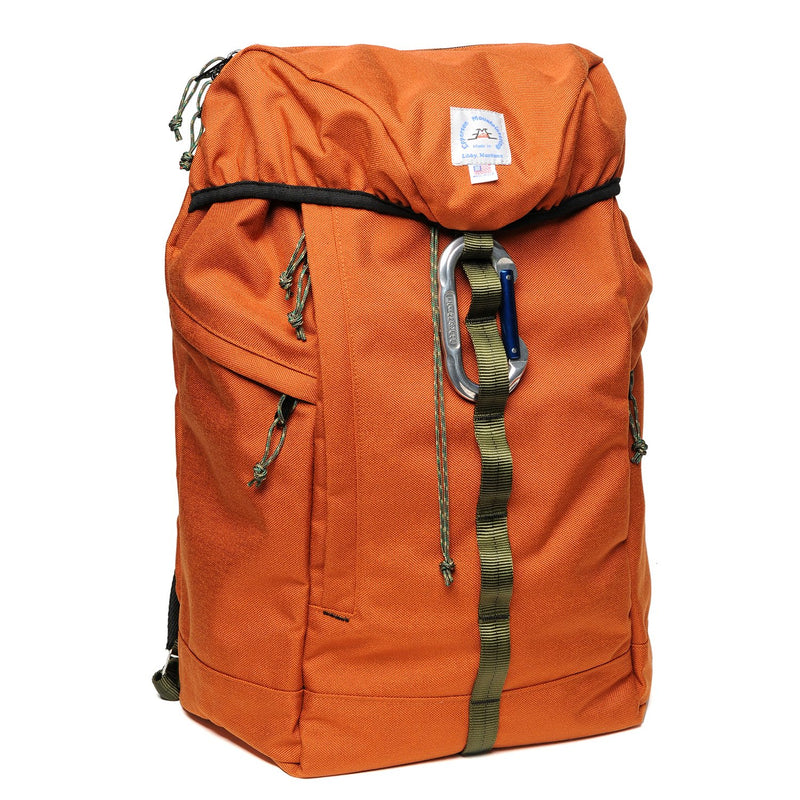 Large Climb Pack - Clay